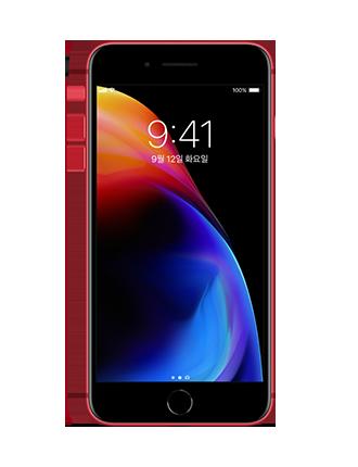 [리패키징] iPhone 8 Plus 이미지