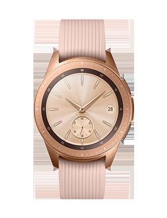 Galaxy Watch 이미지