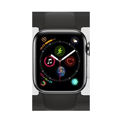Apple Watch 4 (44mm)