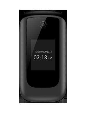 LTE 피쳐폰 Z 이미지