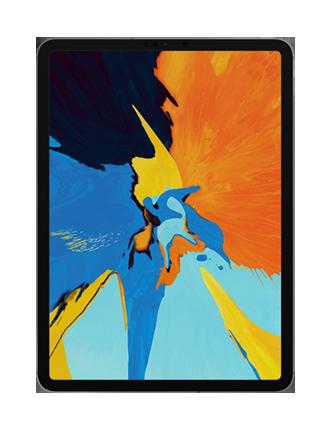 iPad Pro 11인치 이미지