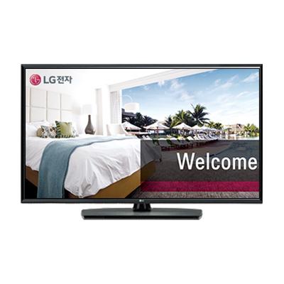 [LG] LED TV 49인치 상품 이미지