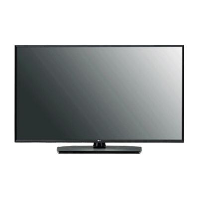 [LG] LED TV 49인치2번째 이미지