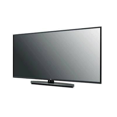 [LG] LED TV 49인치3번째 이미지
