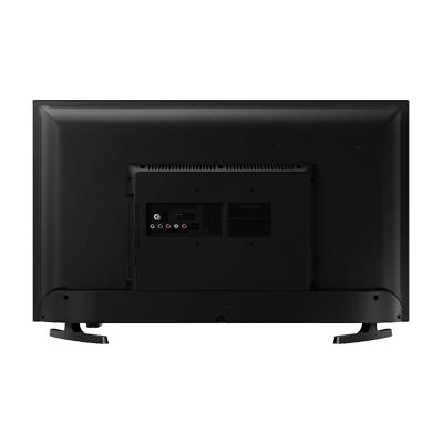 [삼성] LED TV 43인치4번째 이미지