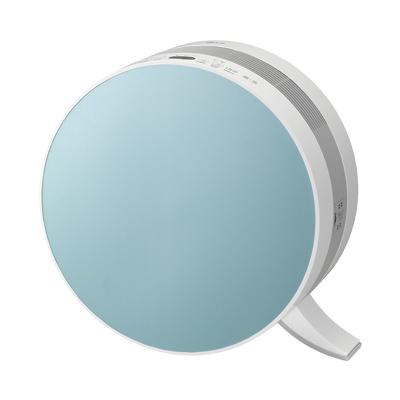 [LG] 공기 청정기(12평형) 상품 이미지