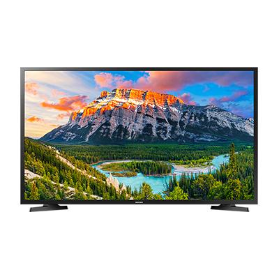 [삼성] LED TV 49인치 상품 이미지