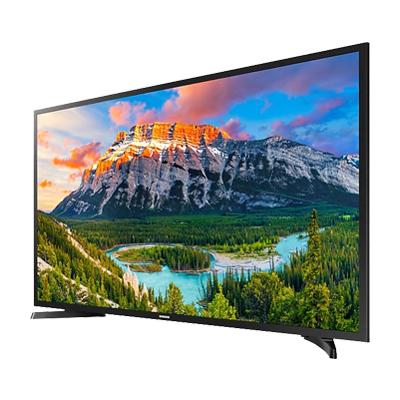 [삼성] LED TV 49인치2번째 이미지