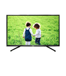 [inkel] LED TV 32인치