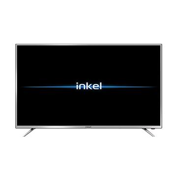 [인켈] UHD TV 40 인치2번째 이미지