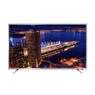 [인켈] UHD TV 40 인치 상품 이미지