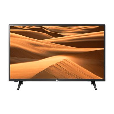 [LG] LED TV 43인치 상품 이미지