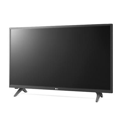 [LG] LED TV 43인치2번째 이미지