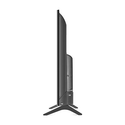 [LG] LED TV 43인치3번째 이미지