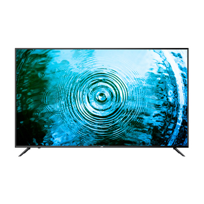 [JVC] UHD TV 65인치 상품 이미지