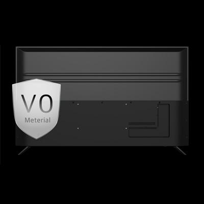 [JVC] UHD TV 65인치2번째 이미지