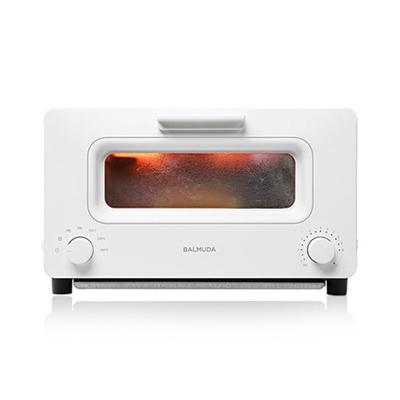 [발뮤다]토스터&전기주전자 세트 상품 이미지