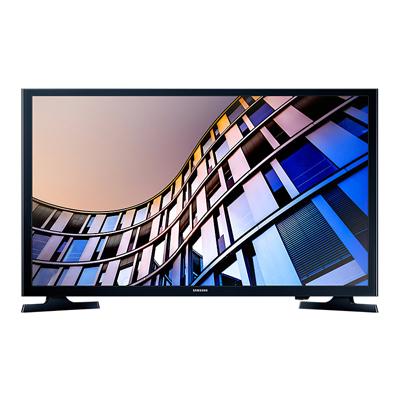 [삼성] LED TV 32인치 상품 이미지