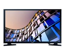 [삼성] LED TV 32인치
