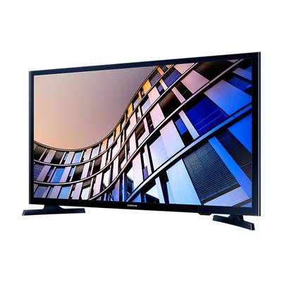 [삼성] LED TV 32인치2번째 이미지