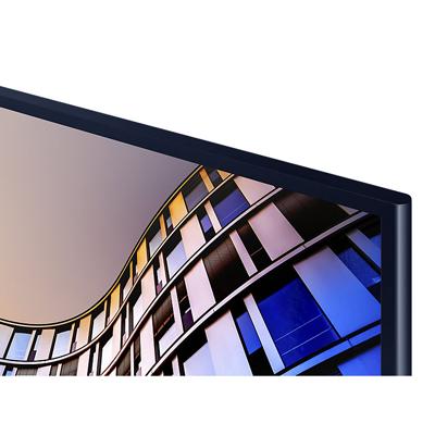 [삼성] LED TV 32인치4번째 이미지