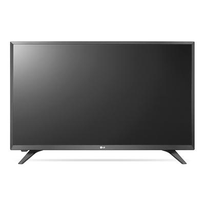 [LG]LED TV 32인치 상품 이미지