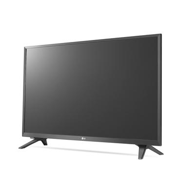 [LG]LED TV 32인치2번째 이미지