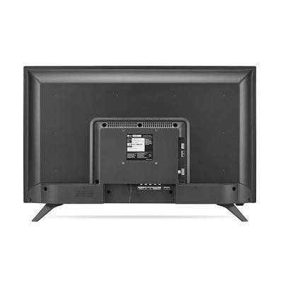 [LG]LED TV 32인치4번째 이미지