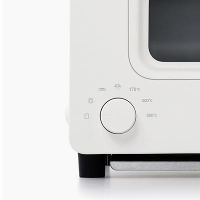 [발뮤다]토스터&전기주전자 세트2번째 이미지