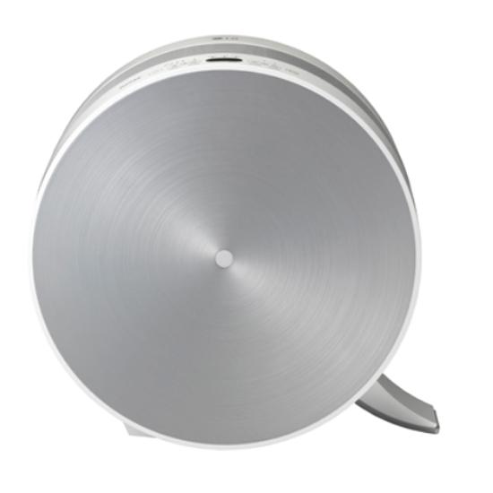 [LG] 공기 청정기 상품 이미지