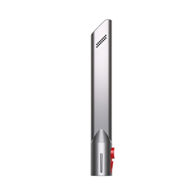 [다이슨] 무선청소기 V8 앱솔루트 엑스트라4번째 이미지