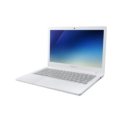 [삼성] 리얼 기가노트북 상품 이미지