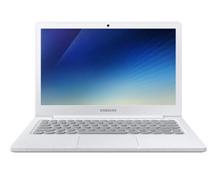 [삼성] 리얼 기가노트북