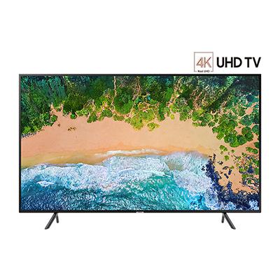 [삼성] UHD TV 55인치_최저가 모델 상품 이미지