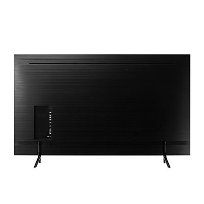 [삼성] UHD TV 55인치_최저가 모델2번째 이미지