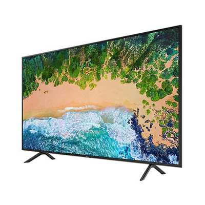 [삼성] UHD TV 55인치_최저가 모델3번째 이미지