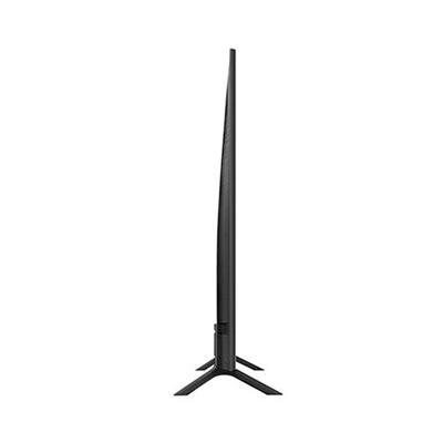 [삼성] UHD TV 55인치_최저가 모델4번째 이미지