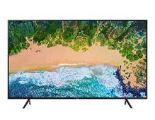 [삼성] UHD TV 55인치_최저가 모델