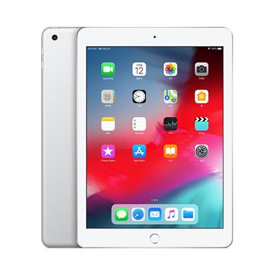 [애플] iPad Wi-Fi 32G 실버 상품 이미지