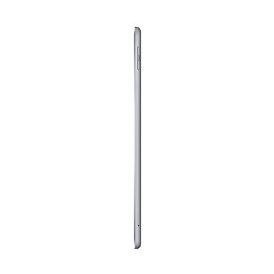 [애플] iPad Wi-Fi 32G 실버2번째 이미지