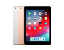 [애플] iPad Wi-Fi 32G 실버