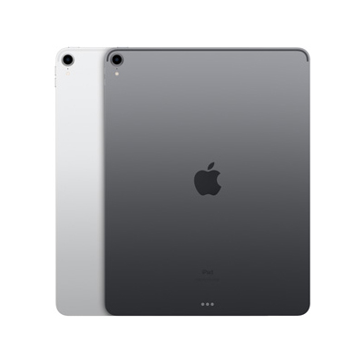 [애플] iPad Wi-Fi PRO 64G 실버2번째 이미지