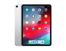 [애플] iPad Wi-Fi PRO 64G 실버