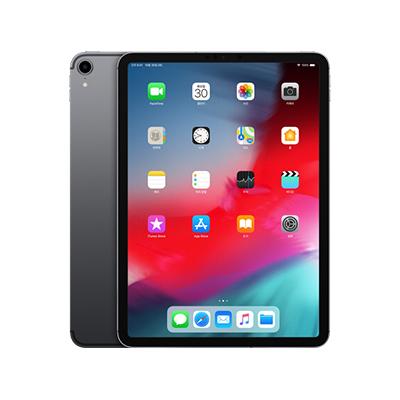 [애플] iPad Wi-Fi PRO 64G 스페이스 그레이 상품 이미지