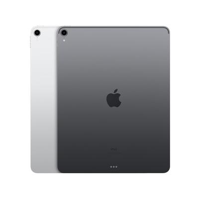 [애플] iPad Wi-Fi PRO 64G 스페이스 그레이2번째 이미지