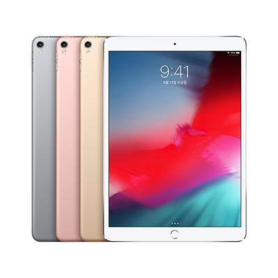[애플] iPad Wi-Fi PRO 64G 스페이스 그레이4번째 이미지