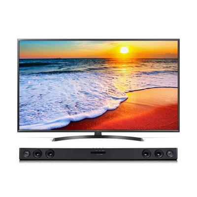 [LG] UHD TV 65인치 상품 이미지