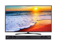 [LG] UHD TV 65인치