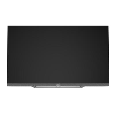 """[독일 메츠] 65"""" OLED TV 상품 이미지"""