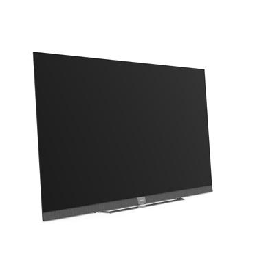 """[독일 메츠] 65"""" OLED TV2번째 이미지"""